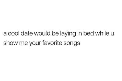 black white dating tumblr