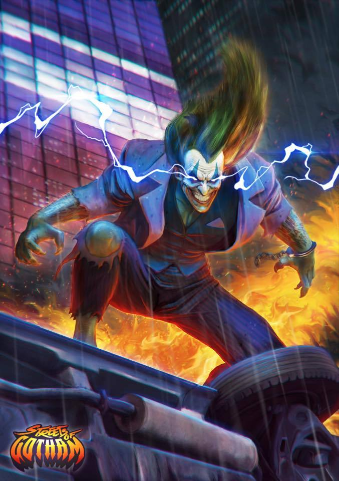 2020 Marvel Legends Human Torch Super Skrull Vague quatre fantastiques Pré-vente!