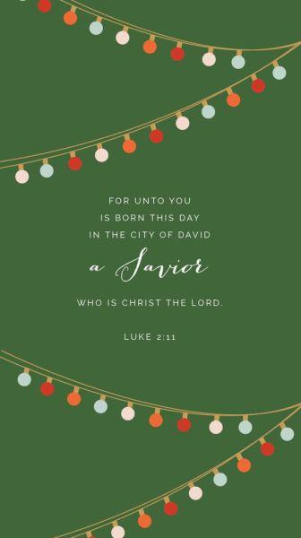 christmas bible verses tumblr