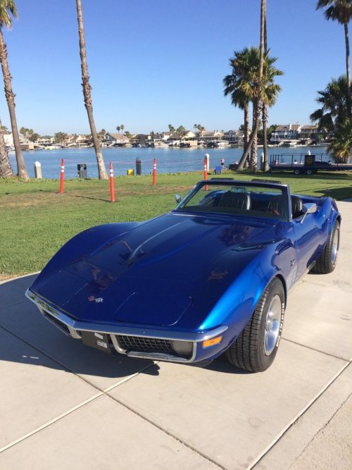 85 Corvette 57 Wiring Diagram Chevroletcorvette1974complete