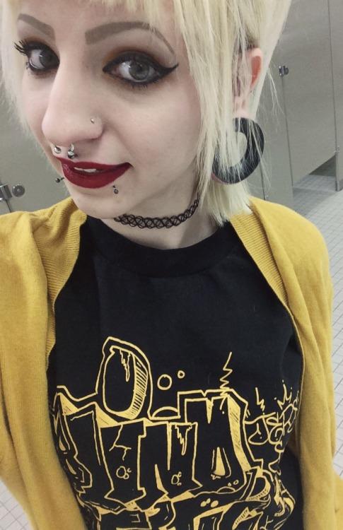 the beautiful blind girl  Tumblr