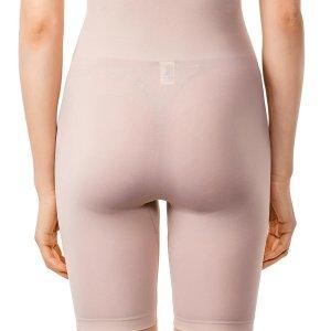 Women's Shapewear High Waist Mid Thigh Shaper Slimmer Power Shorts. MDshe's women's thigh slimmer... , Sun , 12 Jan 2020 14:24:36 +0000