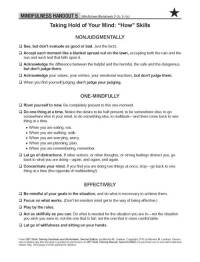 recovery worksheet | Tumblr