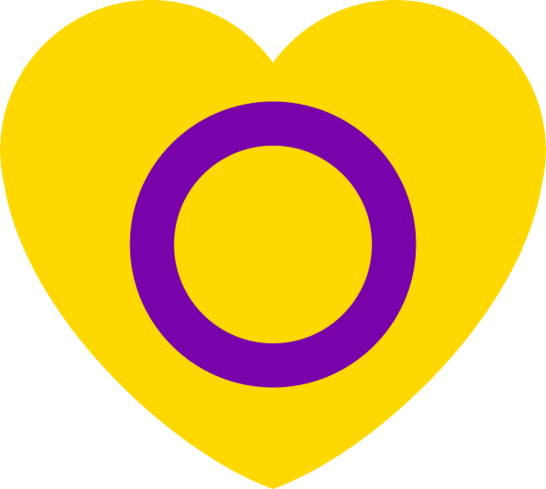 Lgbt Flag Emoji Discord - Year of Clean Water