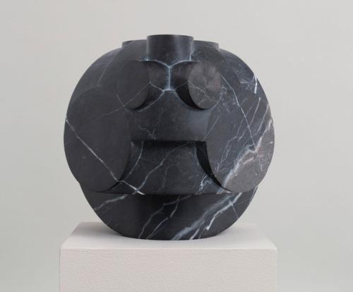 tumblr_pghpf3hW5u1qfc4xho3_500 Gabriel Orozco  Marian Goodman Gallery Contemporary