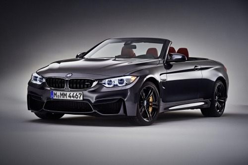 Bmw M4 Convertible Tumblr