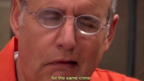 george bluth tumblr