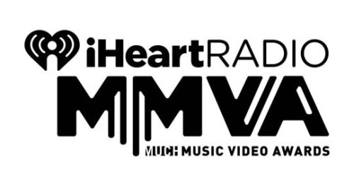 The 2017 iHeart Radio MMVA Awards To Take Place on