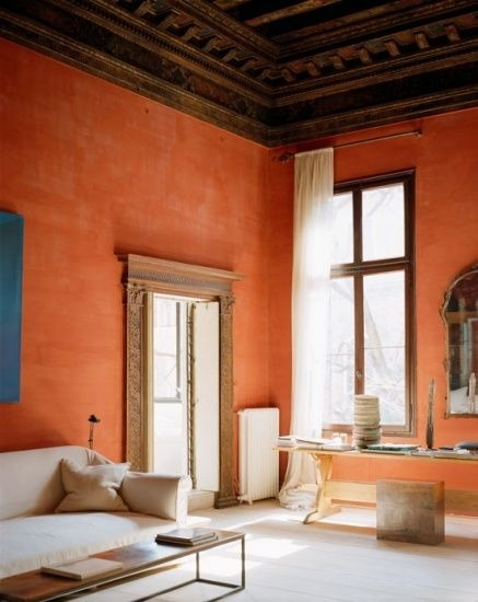Color of the Week Home Decorators Collection  Design