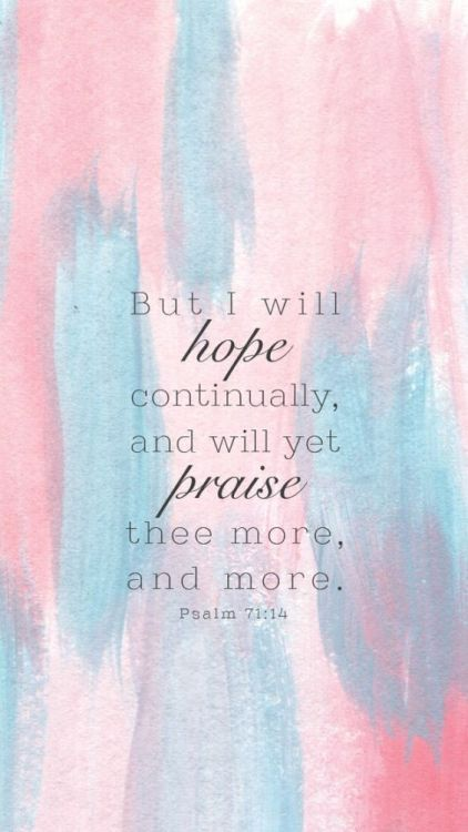 Gold And Teal Wallpaper Quote Psalms On Tumblr
