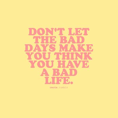 Keep Your Head Up Love