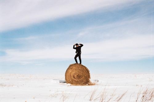 jordan ettinger | Tumblr