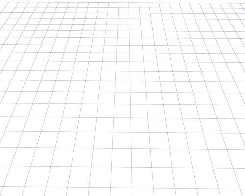 White Background Tumblr Themes - Usefulresults