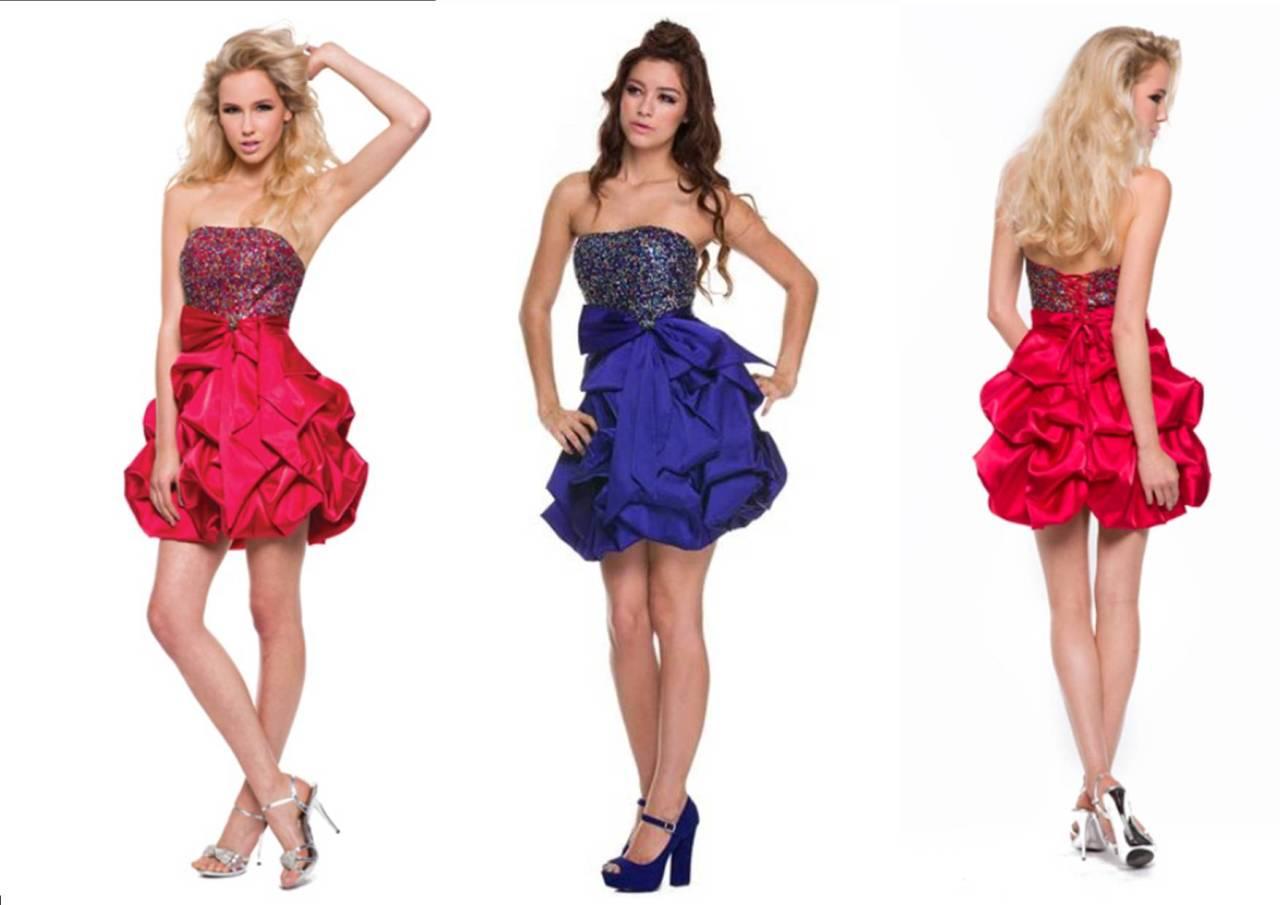 Formal Dress Shops Brisbane offer excellent... - Formal Dress Shops Brisbane
