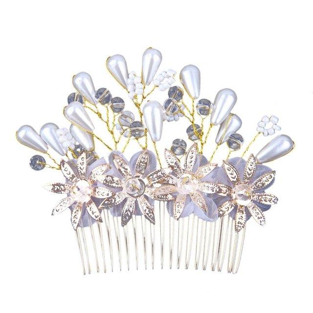 fairy moda - buy wedding jewelry, bridal jewelry, prom jewelry