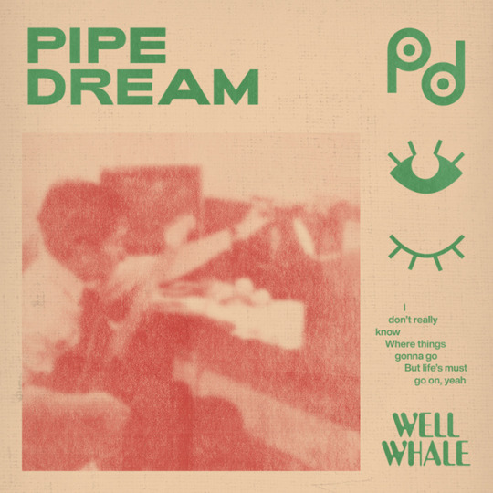 WellWhale-PipeDream