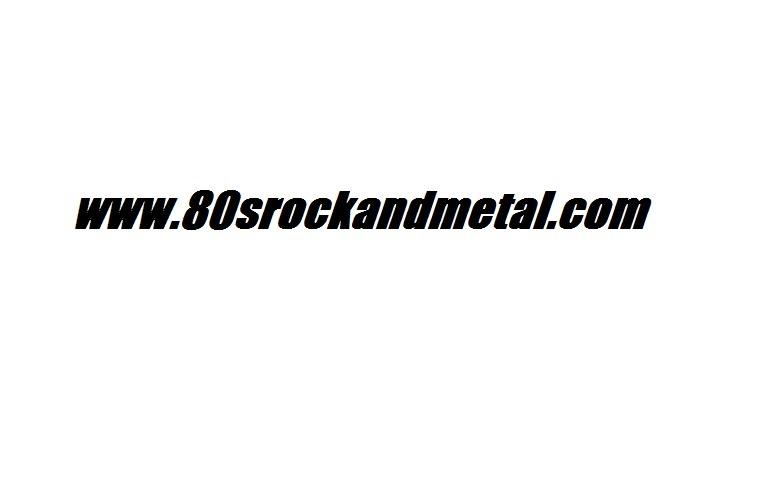 rock – Glamrock