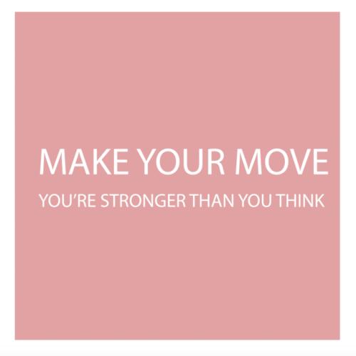 desk workout  Tumblr