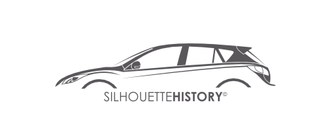 SilhouetteHistory — Zoom Three Hatch SilhouetteHistory