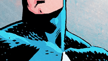 nat-romanoff: Bucky Barnes + smiles, smirks, … – Captain America