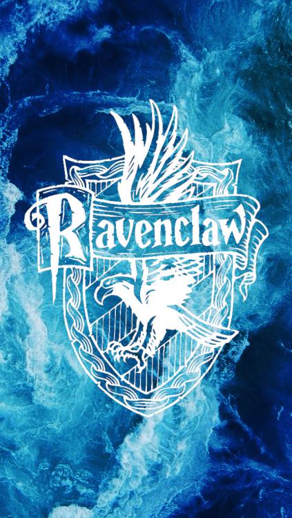 Hufflepuff Wallpaper Iphone Ravenclaw Locks Tumblr