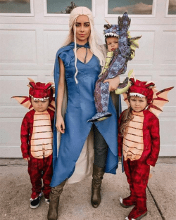 jigsaw costume tumblr