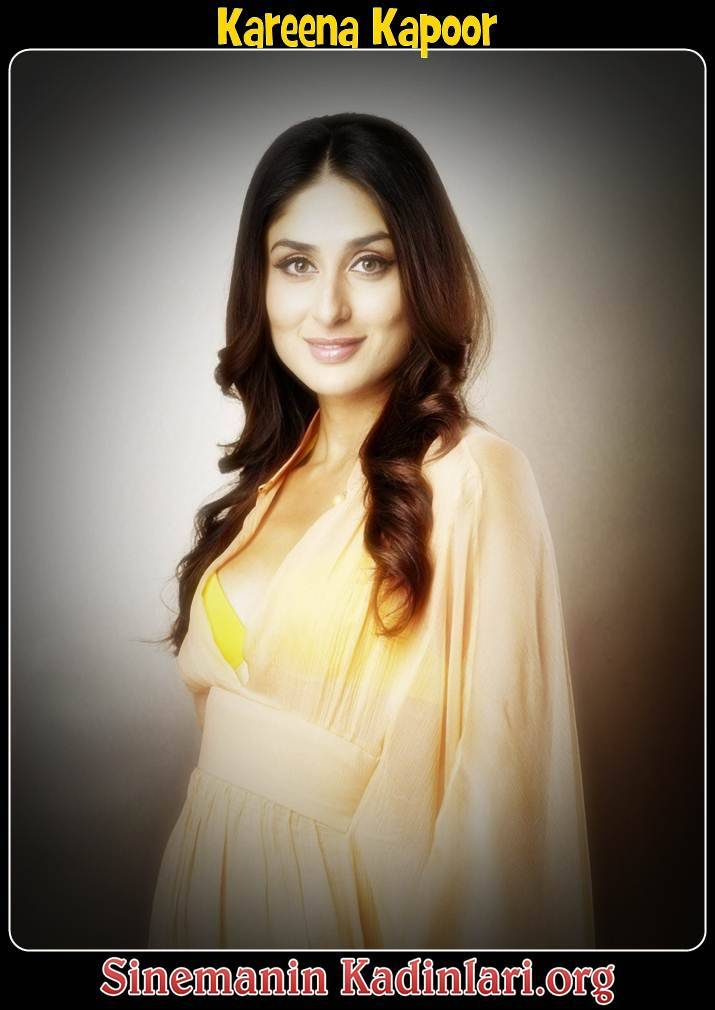 Pia Sahastrabudhhe,Kareena Kapoor,1980,Mumbai,Maharaştra,Hindistan,Asoka,Kabhi Kushi Kabhie Gham,Chameli, We Are Family,Bodyguard,Omkara,3 Idiots,Kaurwaki,Shreya Arora,Divya,Ekta,Dolly Mishra,Dolly Mishra,Golmaal 3,Heronie,Ra.One,Kurbaan,Bollywood,Jab We Met,Chup Chup Ke,Shruti,Bollywood,