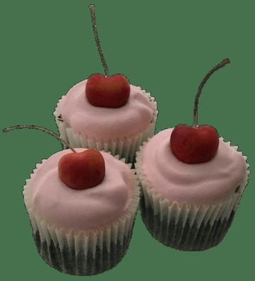 Image result for cherry transparent pastel tumblr
