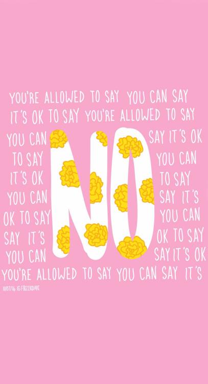 Feminism Quotes In The Yellow Wallpaper Feminist Wallpaper Tumblr