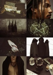 witch male witchcraft aesthetic traditional witches modern caption pagan aesthetics ancient tattoo occult into remove hedge magick paganism