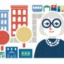 Halloween Google Doodle Tumblr