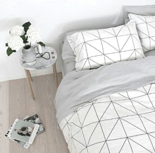s search aesthetic bedroom
