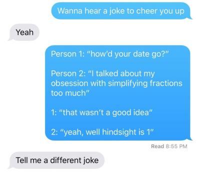math jokes tumblr