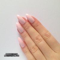 kylie jenner nails on Tumblr
