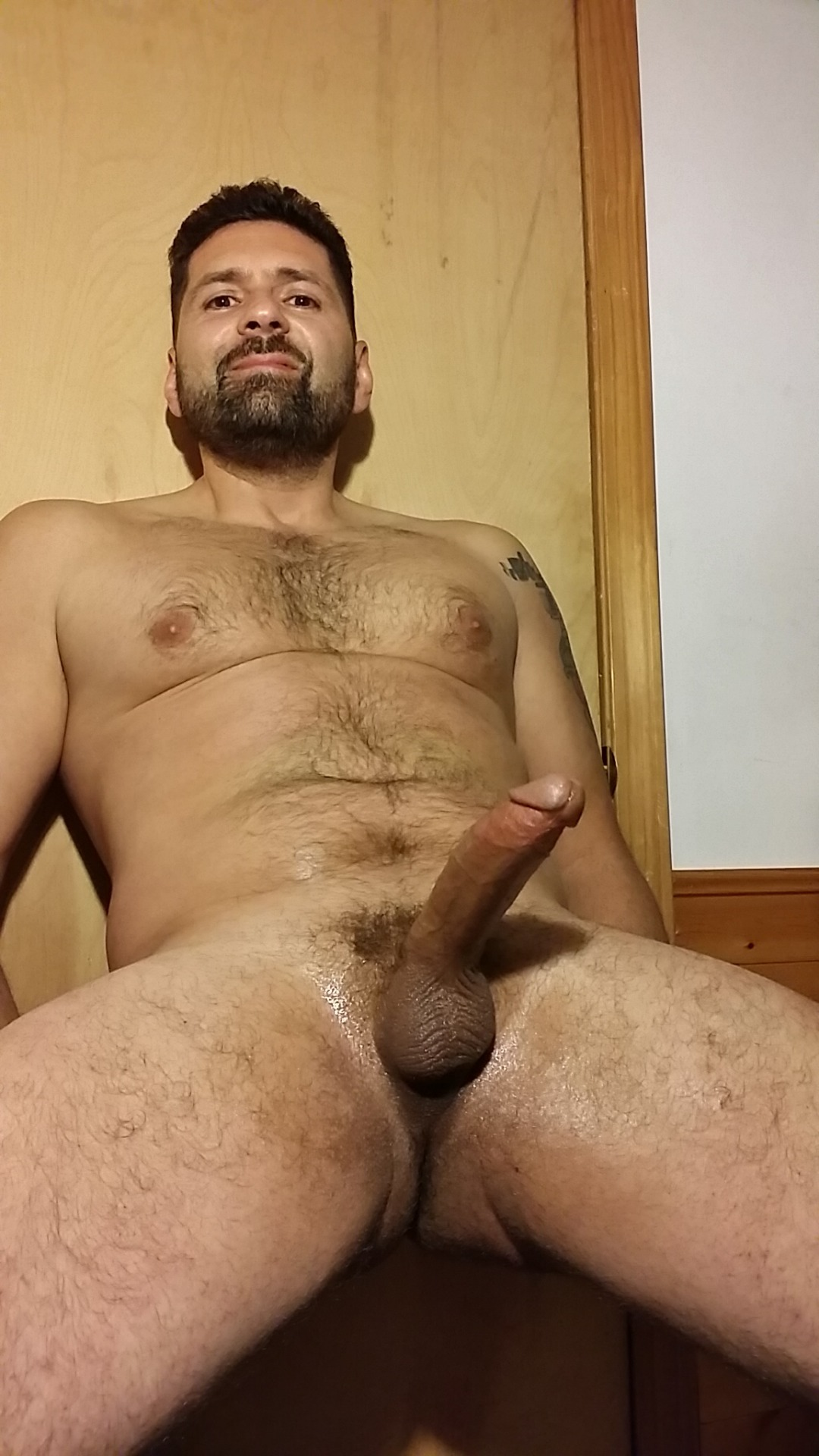 search engine for free gay porn
