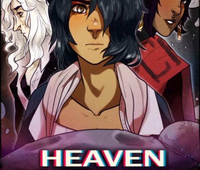 Worlds 1 Lesbian Sci Fi Gundam Hookup Sim  F0 9f 92 95