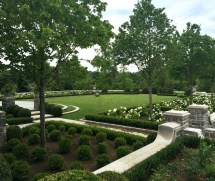 Inspired Passion Spectacular Gardens And