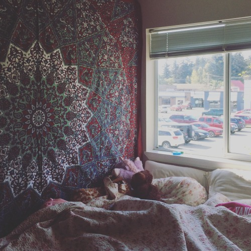 blankets on Tumblr
