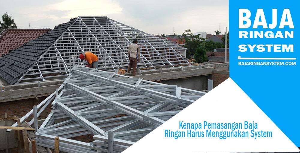 pabrik baja ringan terbesar di indonesia kaos islam ideologis