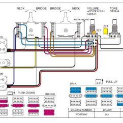 Ibanez Rg370 Wiring Diagram Ford Fiesta Diagrams Rg350dx General Data Egen Worksheet And U2022 Rh Culturebee Co Rg370dx Rg5ex1