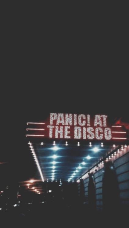 Fall Out Boy Wallpape Band Wallpaper Tumblr