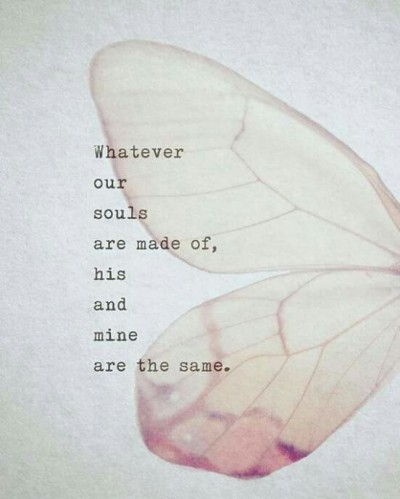 Butterfly Quotes Tumblr : butterfly, quotes, tumblr, Luthfiannisahay:, Tumblr, Butterflies, Stomach, Quotes