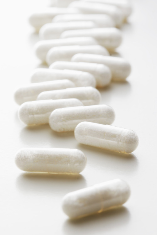 Do antibiotics lower the effectiveness of my IUD ...