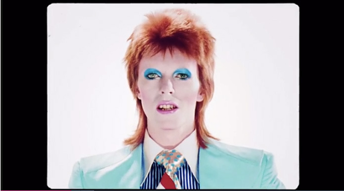 "David Bowie BBC Documentary ""The Last Five Years"" to Chronicle His Final Albums"