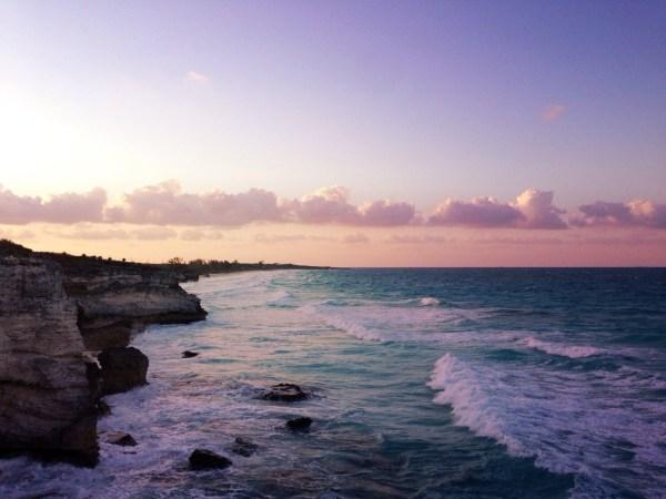 Life Beach