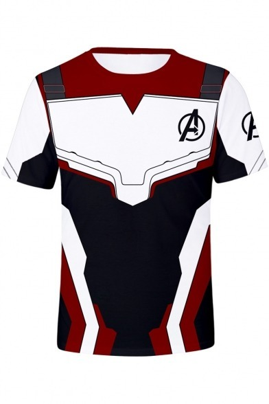 8adf0e91251 superbetterstuff  Avengers Endgame Quantum Realm Suits (Low to… – Funny