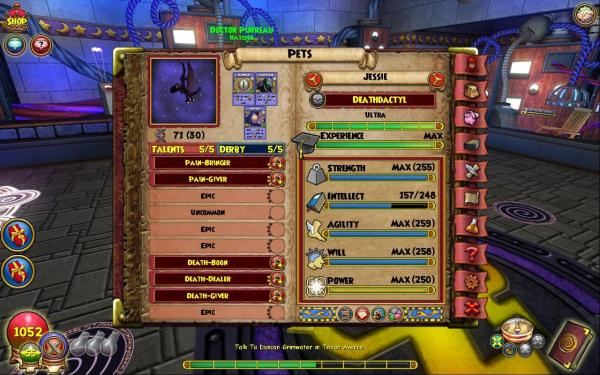 20+ Wizard101 Fire Pet Kookaburra Pictures and Ideas on Meta Networks