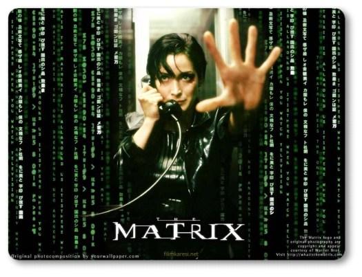 The Matrix,Trinity,Memento,Natalie,The Matrix Reloaded,The Matrix Revolutions,Chocolat,Memento,Caroline Clairmont,Natalie,Pompeii,Aurelia,F/X: The Series,Lucinda Scott,Carrie-Anne Moss,1967,Kanada