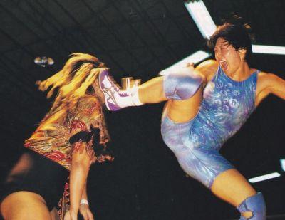 Image result for sakie hasegawa