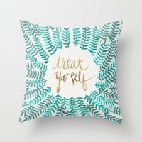 CUSHIONS + PILLOWS HOME DECOR SHOP